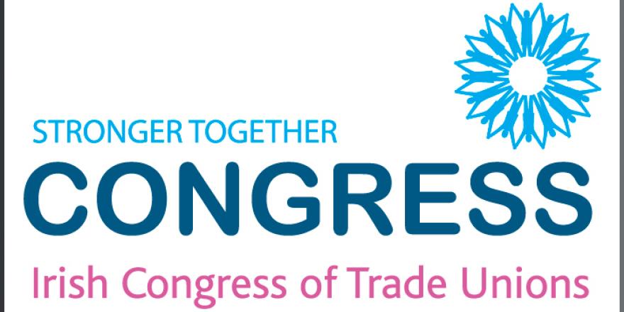 ICTU logo